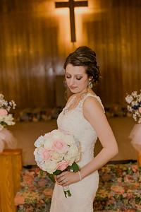 00755--©ADH Photography2017--MrAndMrsViox--Wedding