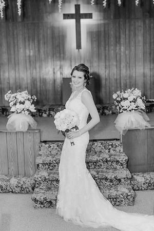00742--©ADH Photography2017--MrAndMrsViox--Wedding