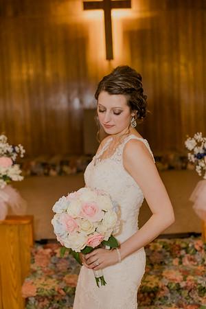 00757--©ADH Photography2017--MrAndMrsViox--Wedding