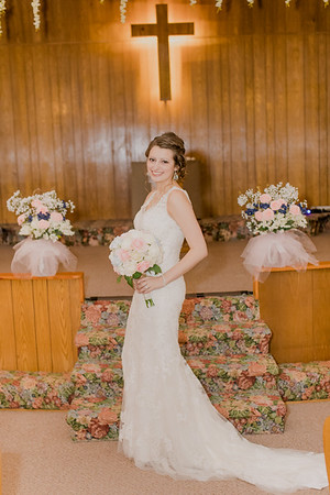 00743--©ADH Photography2017--MrAndMrsViox--Wedding