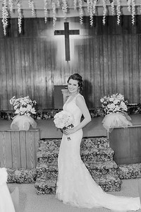 00748--©ADH Photography2017--MrAndMrsViox--Wedding