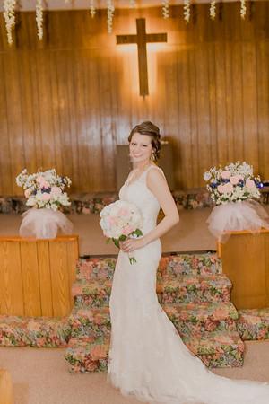 00745--©ADH Photography2017--MrAndMrsViox--Wedding
