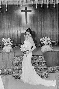 00752--©ADH Photography2017--MrAndMrsViox--Wedding