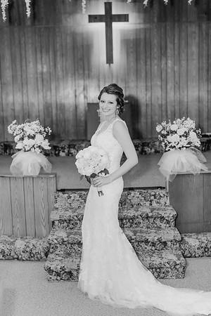 00740--©ADH Photography2017--MrAndMrsViox--Wedding