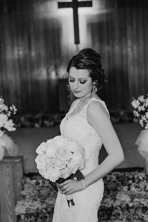 00756--©ADH Photography2017--MrAndMrsViox--Wedding
