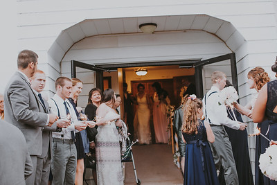 02751--©ADH Photography2017--MrAndMrsViox--Wedding