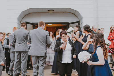 02739--©ADH Photography2017--MrAndMrsViox--Wedding