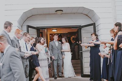 02759--©ADH Photography2017--MrAndMrsViox--Wedding