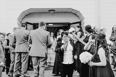 02740--©ADH Photography2017--MrAndMrsViox--Wedding