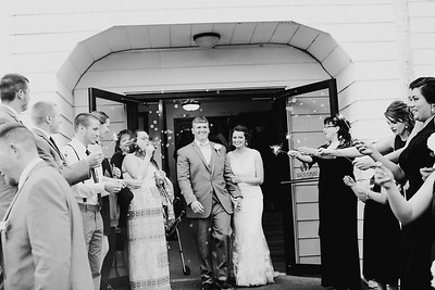 02762--©ADH Photography2017--MrAndMrsViox--Wedding