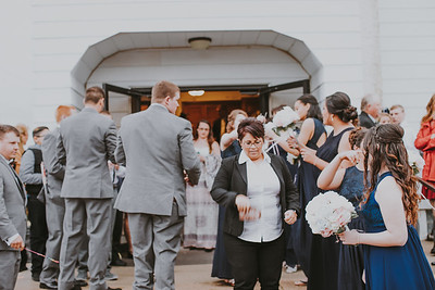 02741--©ADH Photography2017--MrAndMrsViox--Wedding