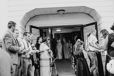 02754--©ADH Photography2017--MrAndMrsViox--Wedding
