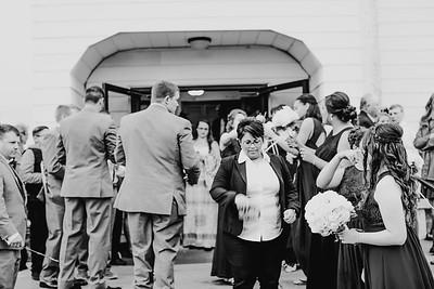 02742--©ADH Photography2017--MrAndMrsViox--Wedding