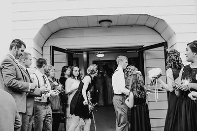 02746--©ADH Photography2017--MrAndMrsViox--Wedding