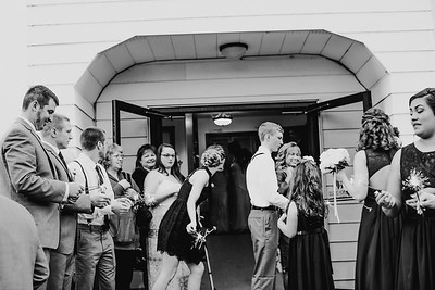 02744--©ADH Photography2017--MrAndMrsViox--Wedding