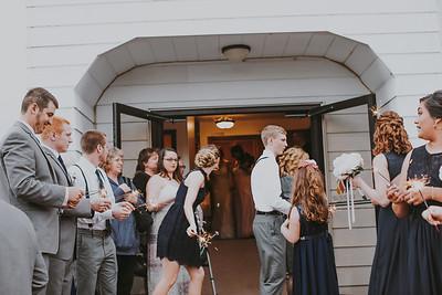 02745--©ADH Photography2017--MrAndMrsViox--Wedding