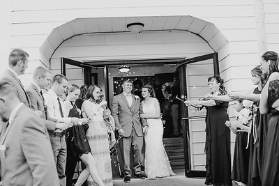 02760--©ADH Photography2017--MrAndMrsViox--Wedding