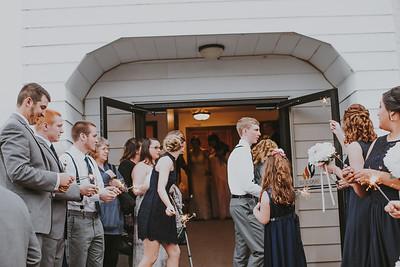 02747--©ADH Photography2017--MrAndMrsViox--Wedding