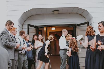 02743--©ADH Photography2017--MrAndMrsViox--Wedding