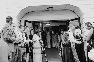 02750--©ADH Photography2017--MrAndMrsViox--Wedding
