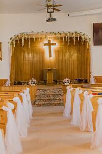 00015--©ADH Photography2017--MrAndMrsViox--Wedding
