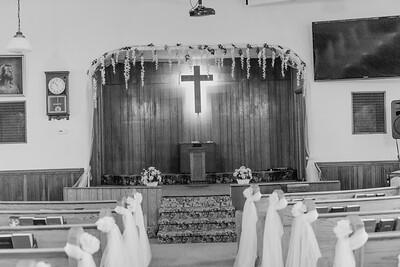 00014--©ADH Photography2017--MrAndMrsViox--Wedding