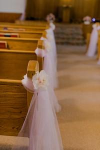 00001--©ADH Photography2017--MrAndMrsViox--Wedding
