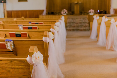 00011--©ADH Photography2017--MrAndMrsViox--Wedding