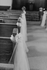 00002--©ADH Photography2017--MrAndMrsViox--Wedding