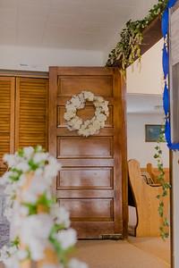00021--©ADH Photography2017--MrAndMrsViox--Wedding