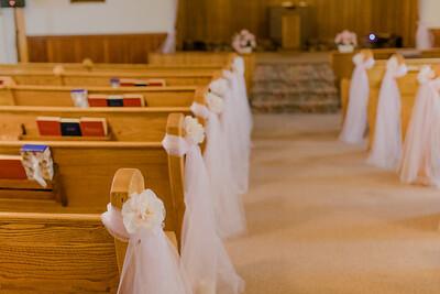 00009--©ADH Photography2017--MrAndMrsViox--Wedding