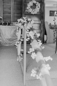 00020--©ADH Photography2017--MrAndMrsViox--Wedding