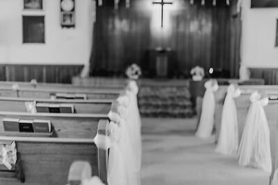 00008--©ADH Photography2017--MrAndMrsViox--Wedding