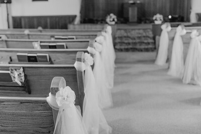 00010--©ADH Photography2017--MrAndMrsViox--Wedding