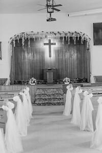 00016--©ADH Photography2017--MrAndMrsViox--Wedding
