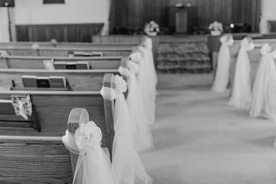 00012--©ADH Photography2017--MrAndMrsViox--Wedding