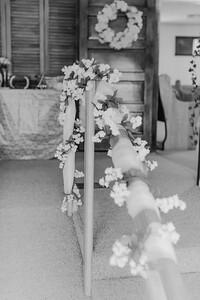 00018--©ADH Photography2017--MrAndMrsViox--Wedding