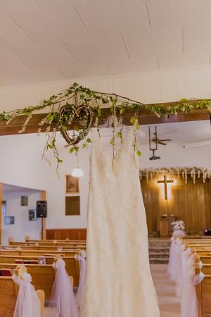 00049--©ADH Photography2017--MrAndMrsViox--Wedding