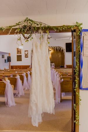 00053--©ADH Photography2017--MrAndMrsViox--Wedding