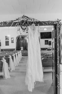 00040--©ADH Photography2017--MrAndMrsViox--Wedding