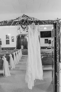 00042--©ADH Photography2017--MrAndMrsViox--Wedding