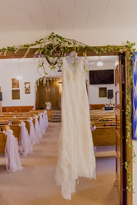00039--©ADH Photography2017--MrAndMrsViox--Wedding