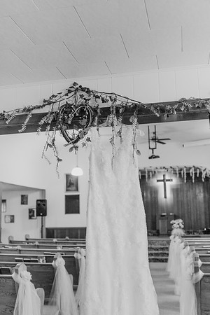 00050--©ADH Photography2017--MrAndMrsViox--Wedding