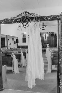 00044--©ADH Photography2017--MrAndMrsViox--Wedding