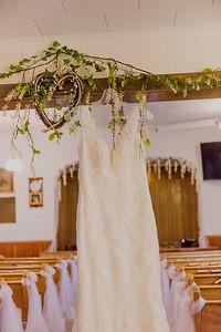 00057--©ADH Photography2017--MrAndMrsViox--Wedding