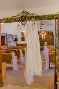 00043--©ADH Photography2017--MrAndMrsViox--Wedding