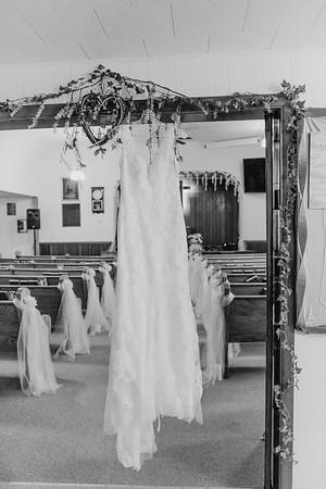 00054--©ADH Photography2017--MrAndMrsViox--Wedding