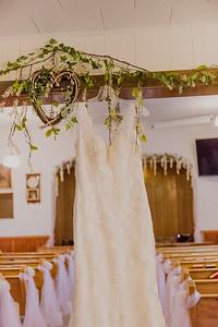 00055--©ADH Photography2017--MrAndMrsViox--Wedding