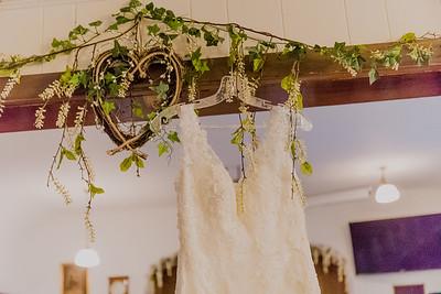 00059--©ADH Photography2017--MrAndMrsViox--Wedding