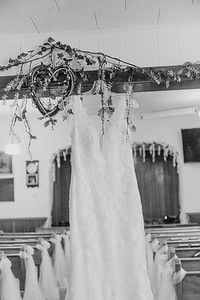 00058--©ADH Photography2017--MrAndMrsViox--Wedding